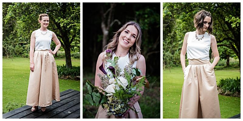 Best wedding photographer - AlexanderSmith_1855.jpg