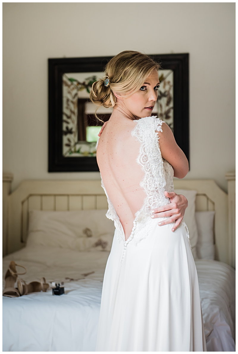Best wedding photographer - AlexanderSmith_1858.jpg