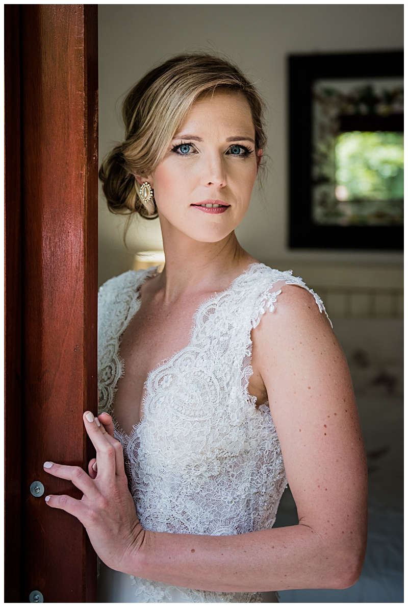 Best wedding photographer - AlexanderSmith_1863.jpg