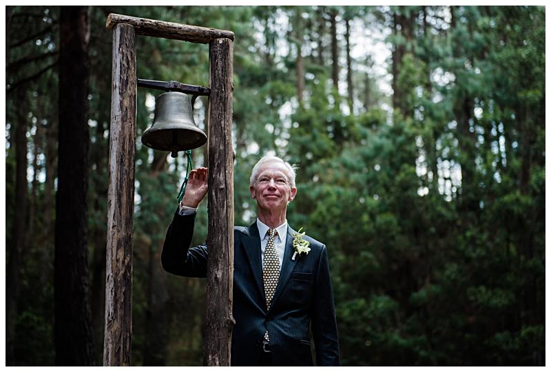 Best wedding photographer - AlexanderSmith_1876.jpg