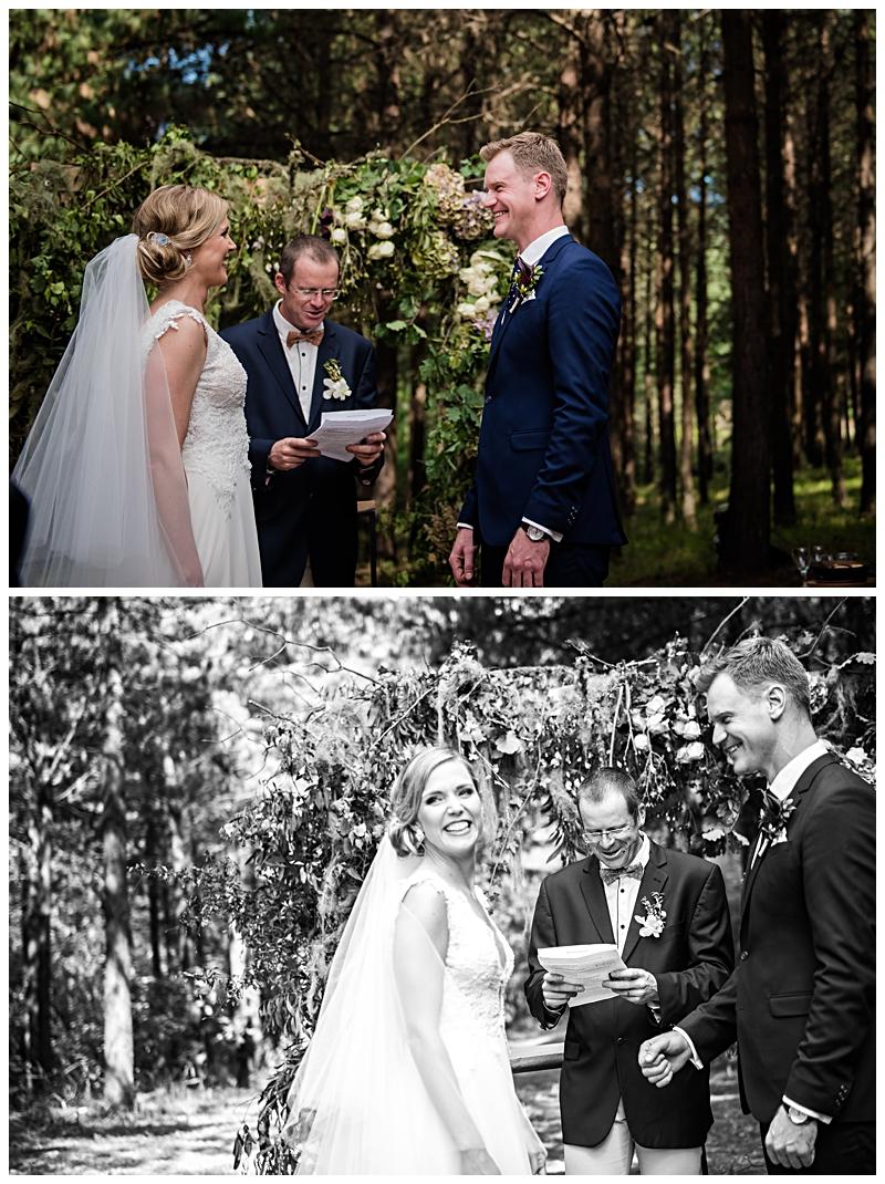 Best wedding photographer - AlexanderSmith_1883.jpg
