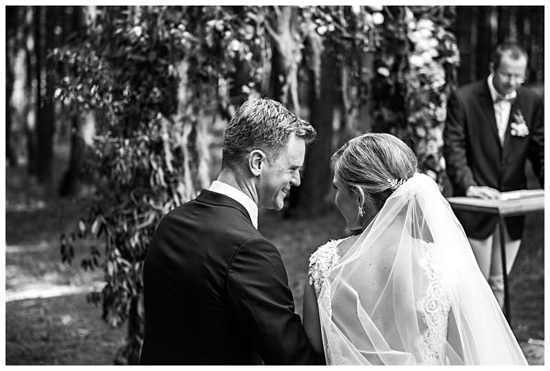 Best wedding photographer - AlexanderSmith_1885.jpg