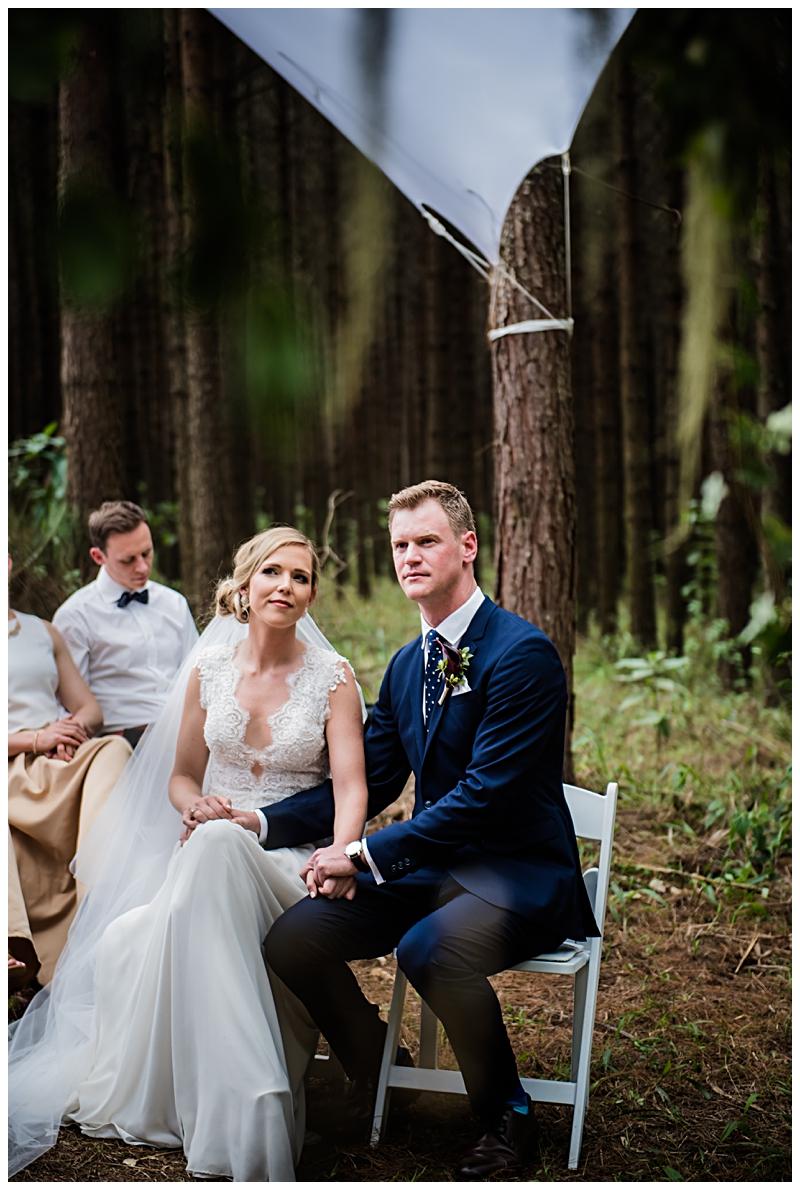 Best wedding photographer - AlexanderSmith_1886.jpg