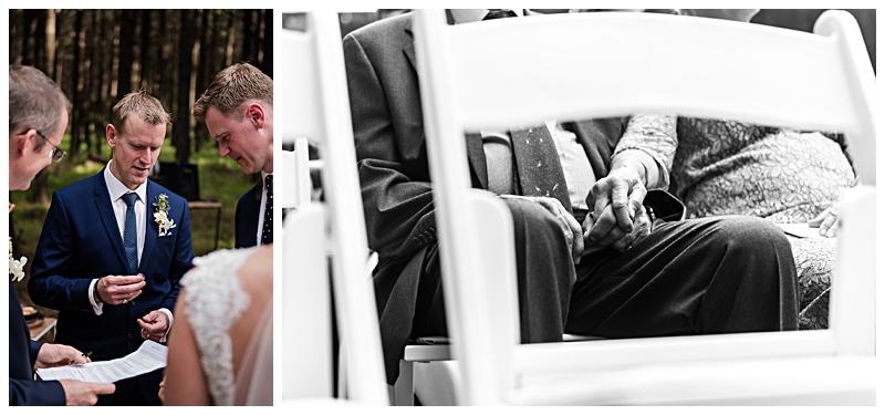 Best wedding photographer - AlexanderSmith_1888.jpg