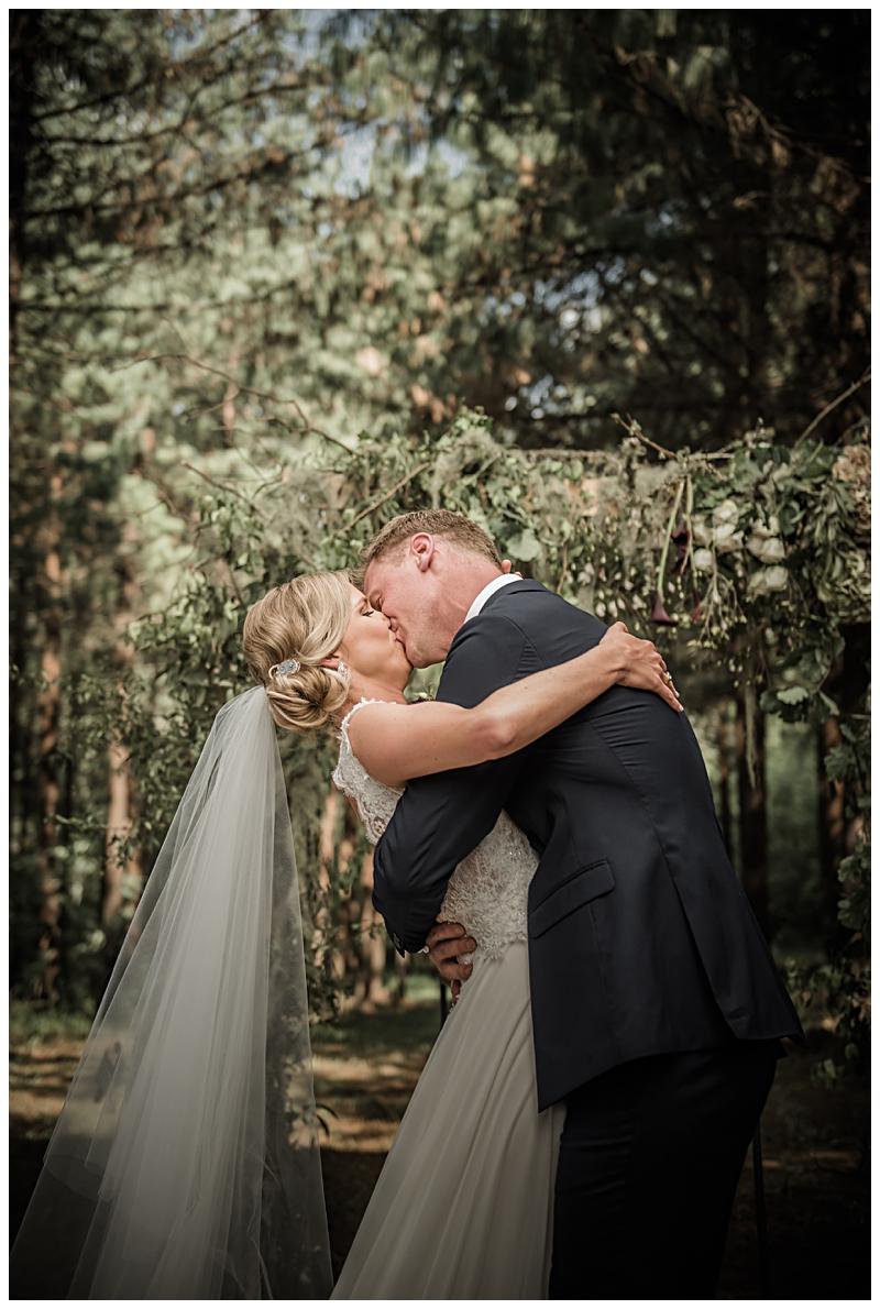 Best wedding photographer - AlexanderSmith_1890.jpg
