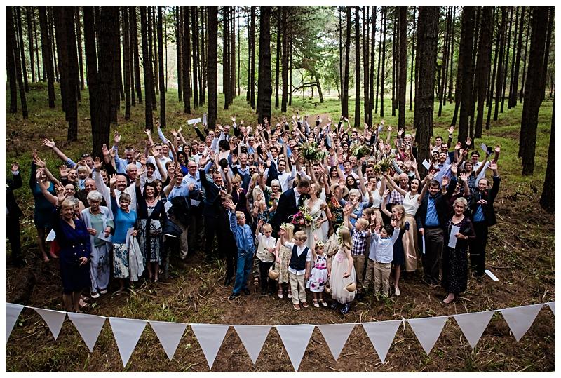 Best wedding photographer - AlexanderSmith_1896.jpg
