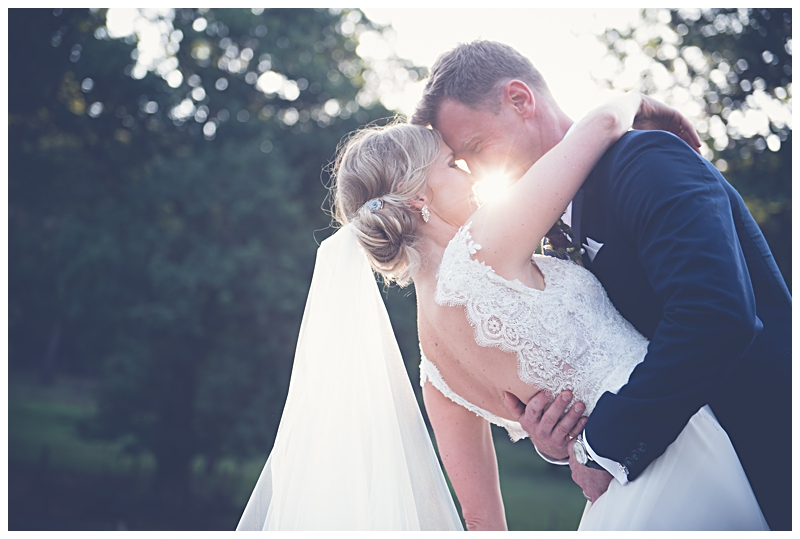 Best wedding photographer - AlexanderSmith_1920.jpg