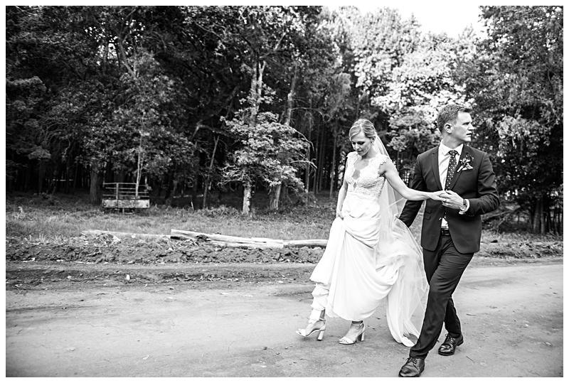 Best wedding photographer - AlexanderSmith_1921.jpg