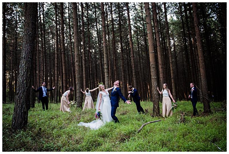 Best wedding photographer - AlexanderSmith_1930.jpg