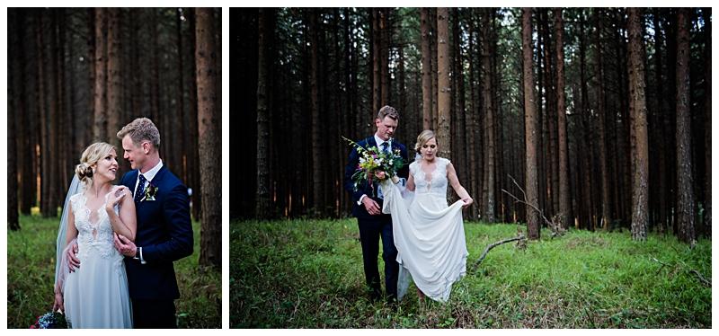 Best wedding photographer - AlexanderSmith_1933.jpg