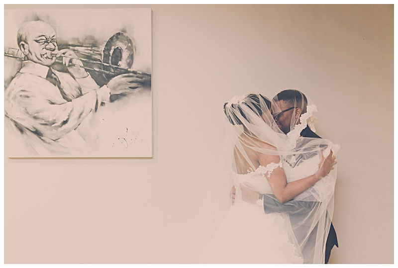 Best wedding photographer - AlexanderSmith_1973.jpg