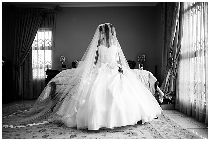 Best wedding photographer - AlexanderSmith_1988.jpg