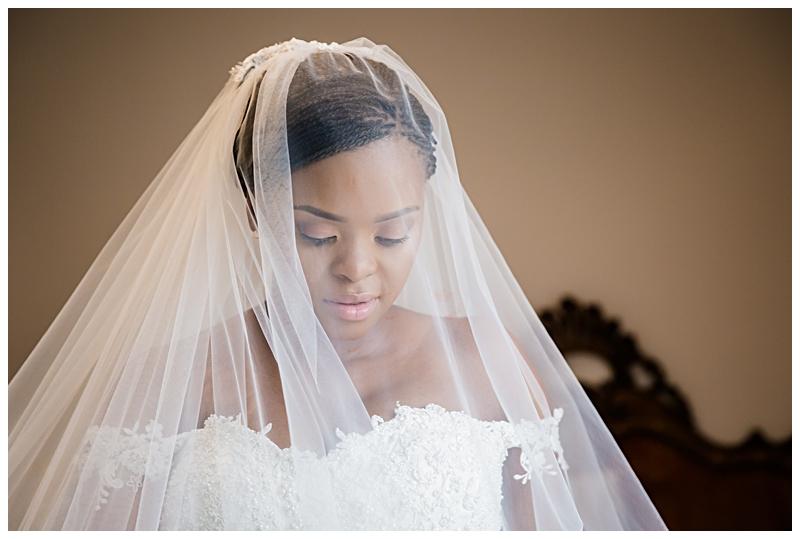 Best wedding photographer - AlexanderSmith_1989.jpg