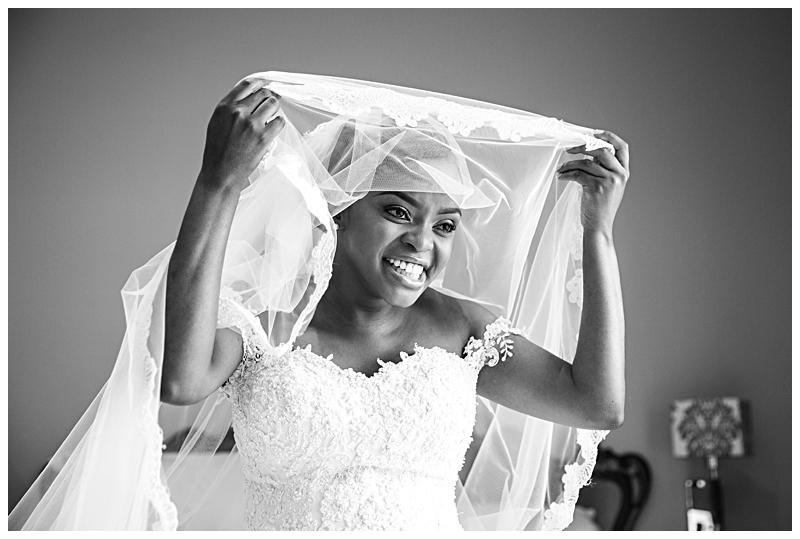 Best wedding photographer - AlexanderSmith_1990.jpg