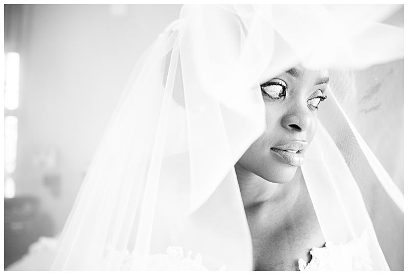 Best wedding photographer - AlexanderSmith_1992.jpg