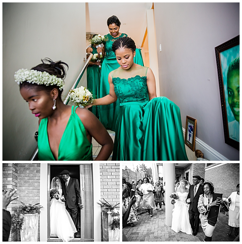 Best wedding photographer - AlexanderSmith_1996.jpg
