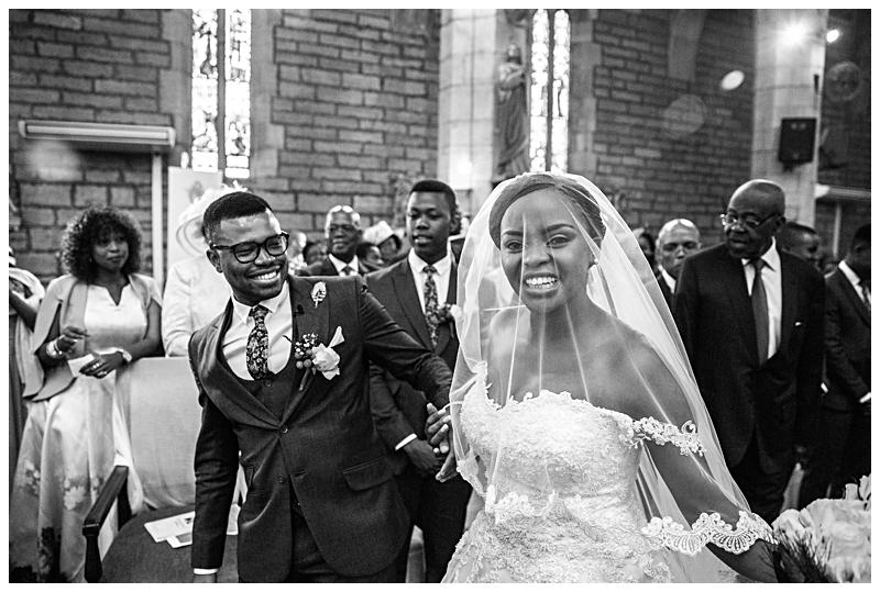 Best wedding photographer - AlexanderSmith_2001.jpg
