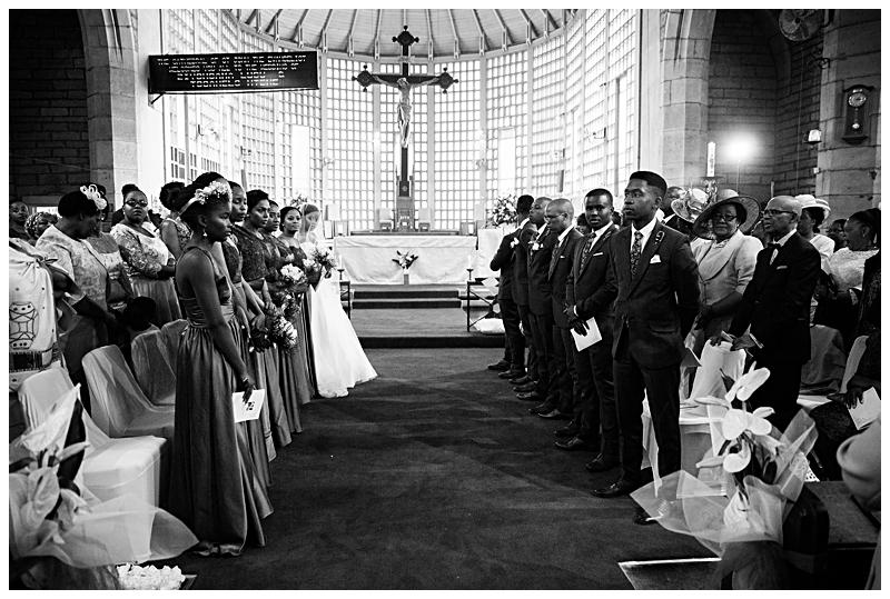Best wedding photographer - AlexanderSmith_2003.jpg