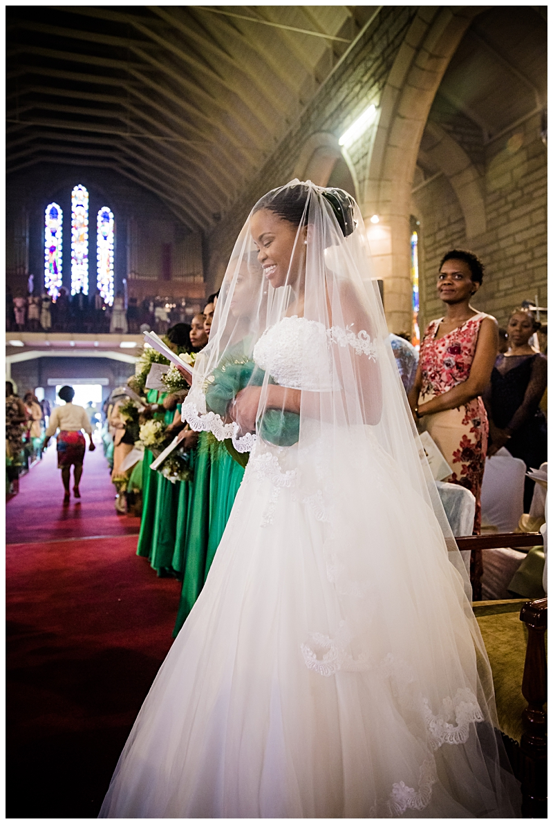 Best wedding photographer - AlexanderSmith_2004.jpg
