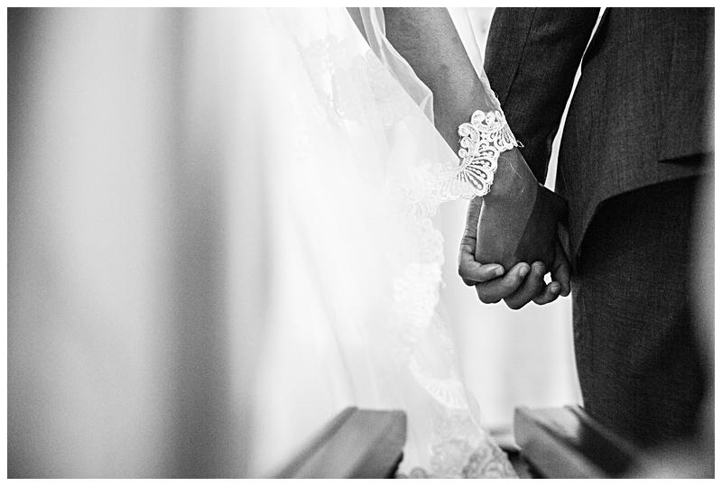Best wedding photographer - AlexanderSmith_2008.jpg