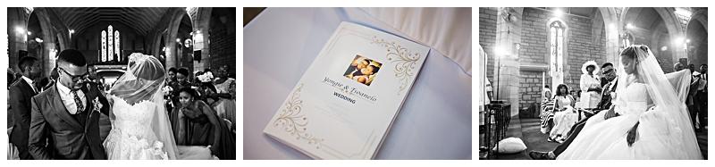 Best wedding photographer - AlexanderSmith_2012.jpg