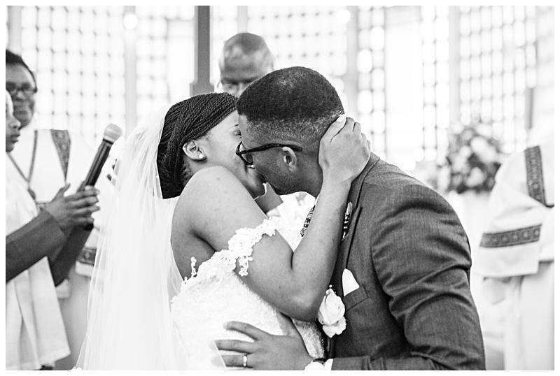 Best wedding photographer - AlexanderSmith_2013.jpg