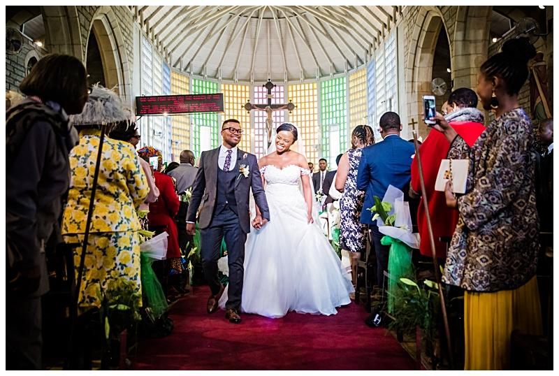 Best wedding photographer - AlexanderSmith_2014.jpg