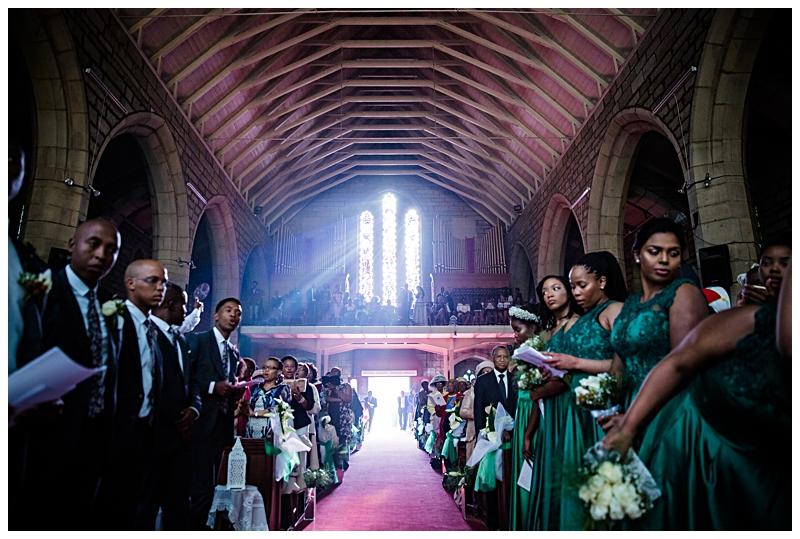 Best wedding photographer - AlexanderSmith_2015.jpg