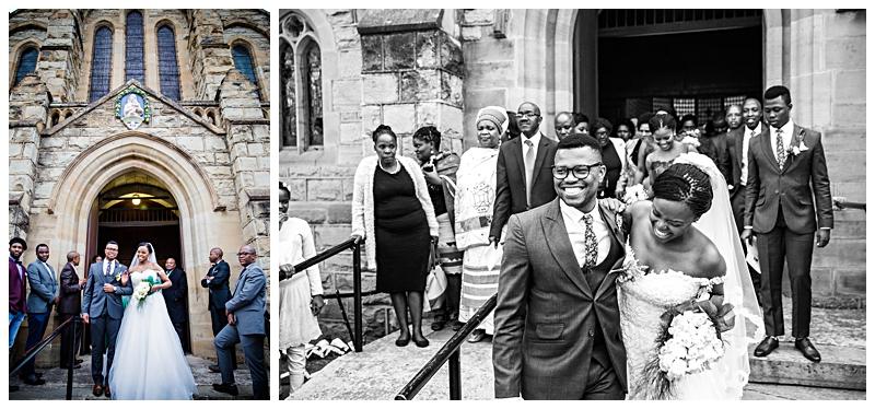 Best wedding photographer - AlexanderSmith_2018.jpg