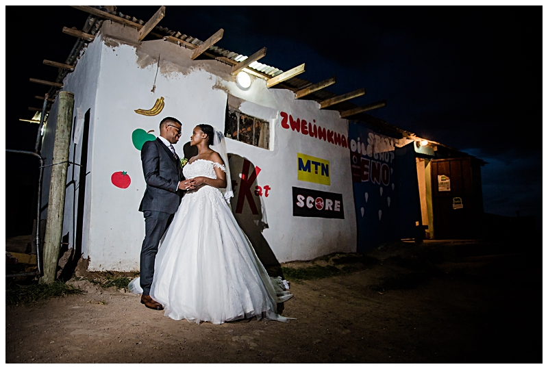 Best wedding photographer - AlexanderSmith_2019.jpg