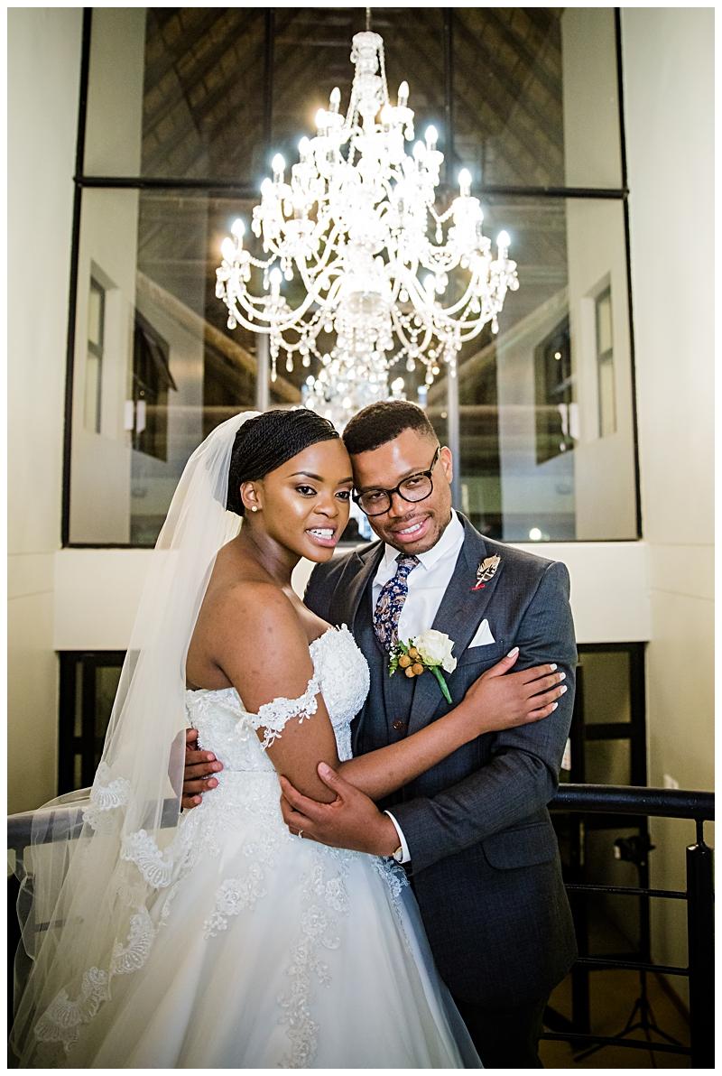 Best wedding photographer - AlexanderSmith_2021.jpg