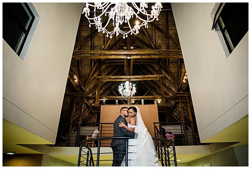 Best wedding photographer - AlexanderSmith_2022.jpg