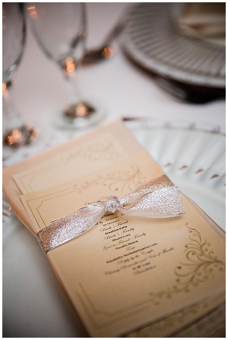 Best wedding photographer - AlexanderSmith_2026.jpg