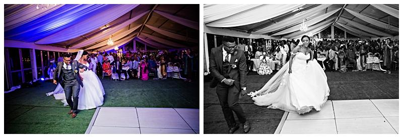 Best wedding photographer - AlexanderSmith_2029.jpg