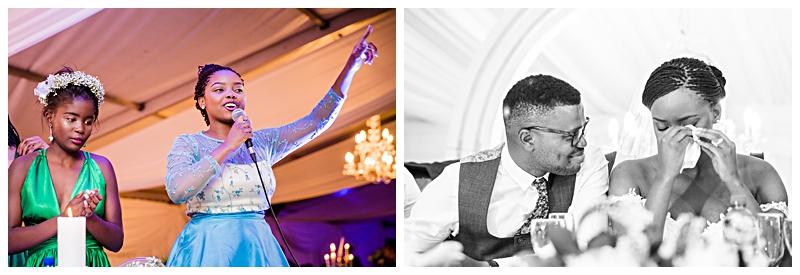 Best wedding photographer - AlexanderSmith_2035.jpg