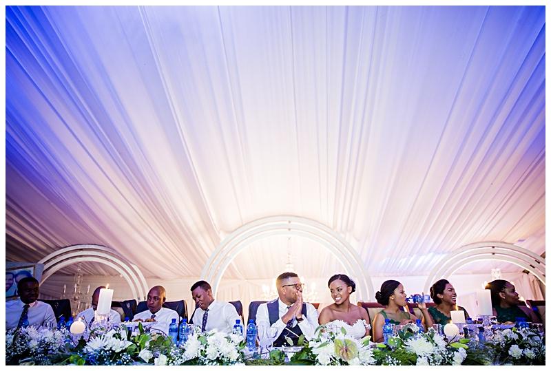 Best wedding photographer - AlexanderSmith_2036.jpg