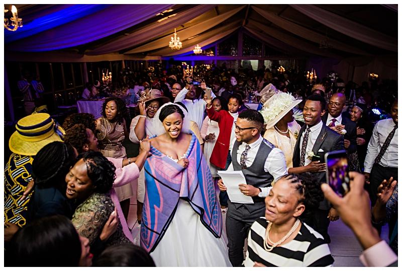 Best wedding photographer - AlexanderSmith_2041.jpg