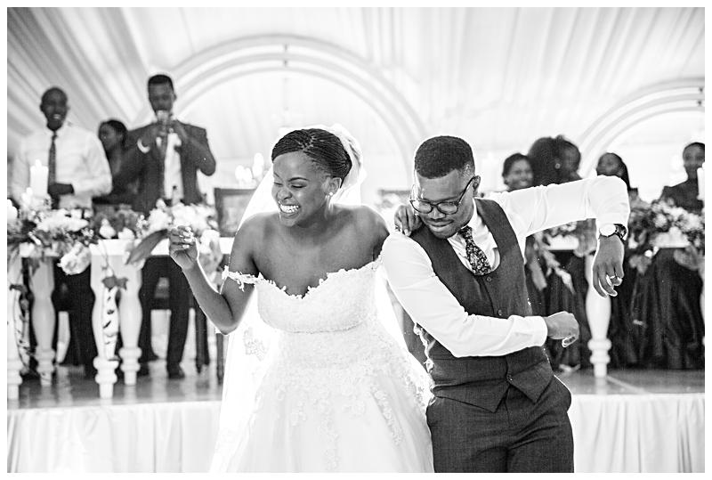 Best wedding photographer - AlexanderSmith_2043.jpg