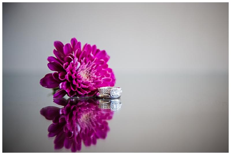 Best wedding photographer - AlexanderSmith_2049.jpg