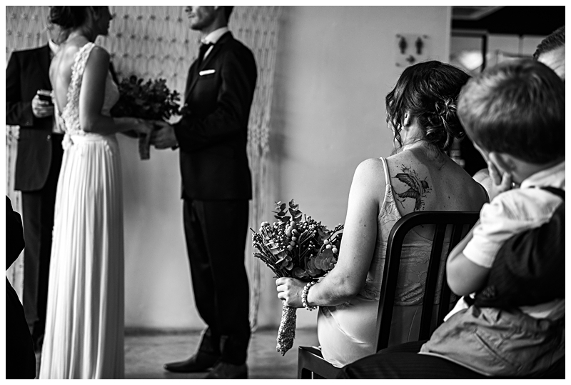 Best wedding photographer - AlexanderSmith_2109.jpg