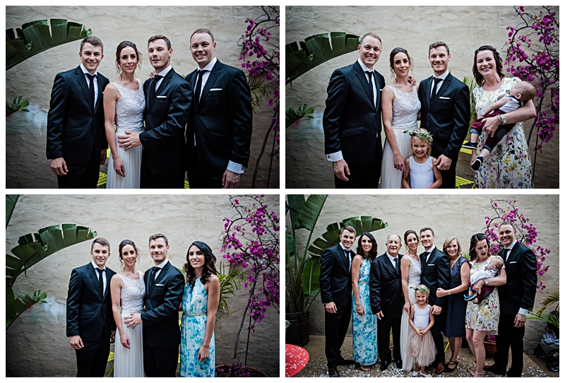 Best wedding photographer - AlexanderSmith_2116.jpg