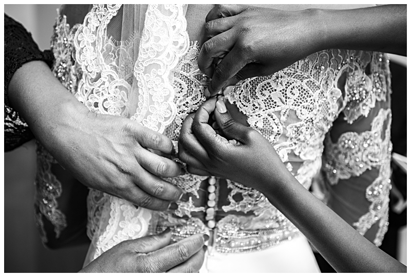 Best wedding photographer - AlexanderSmith_2147.jpg