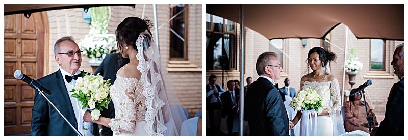 Best wedding photographer - AlexanderSmith_2164.jpg
