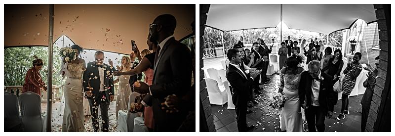 Best wedding photographer - AlexanderSmith_2171.jpg