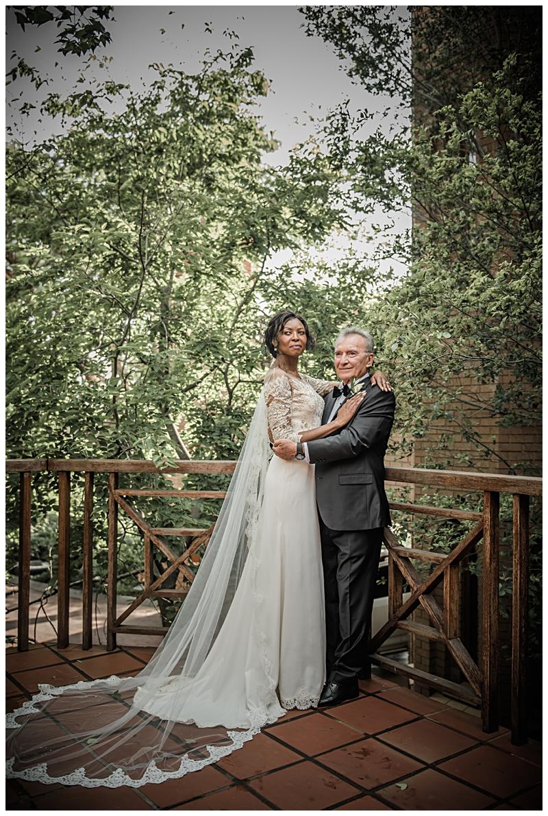 Best wedding photographer - AlexanderSmith_2175.jpg