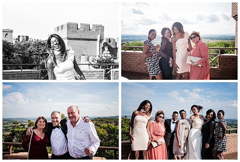 Best wedding photographer - AlexanderSmith_2179.jpg