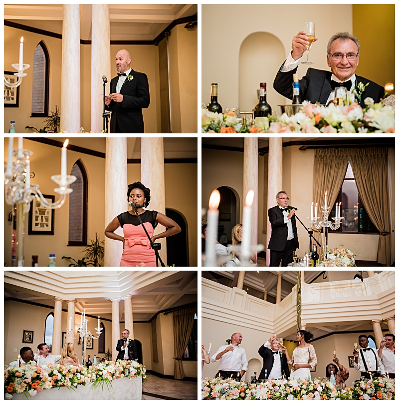 Best wedding photographer - AlexanderSmith_2191.jpg