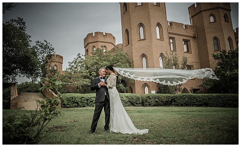 Best wedding photographer - AlexanderSmith_2199.jpg