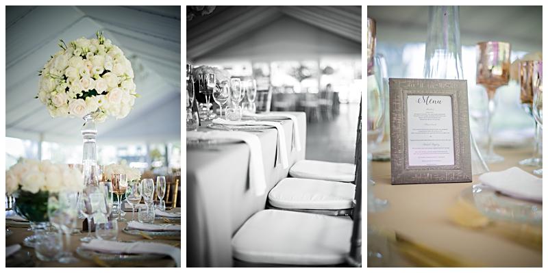 Best wedding photographer - AlexanderSmith_2210.jpg