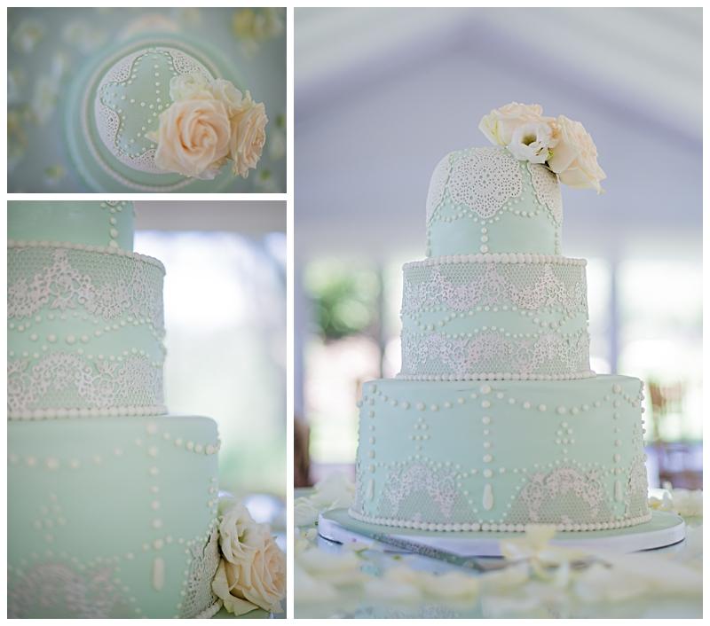 Best wedding photographer - AlexanderSmith_2212.jpg